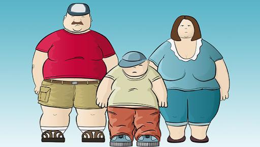 عوامل ارثی و ژنتیکی: