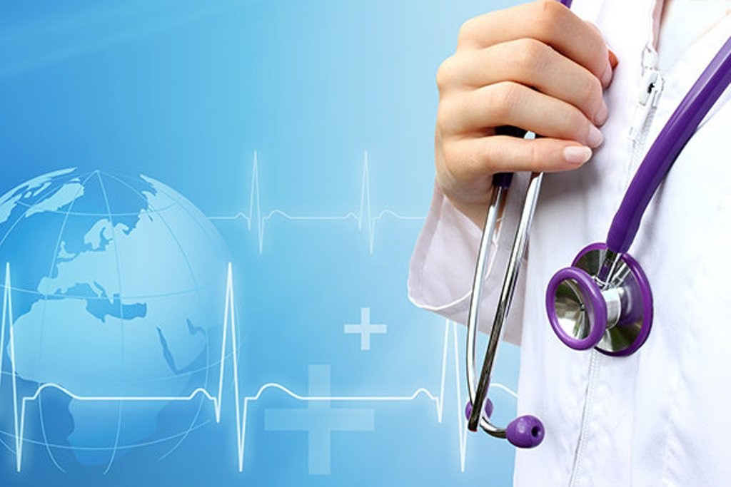 وظایف یک جراح چاقی چیست؟