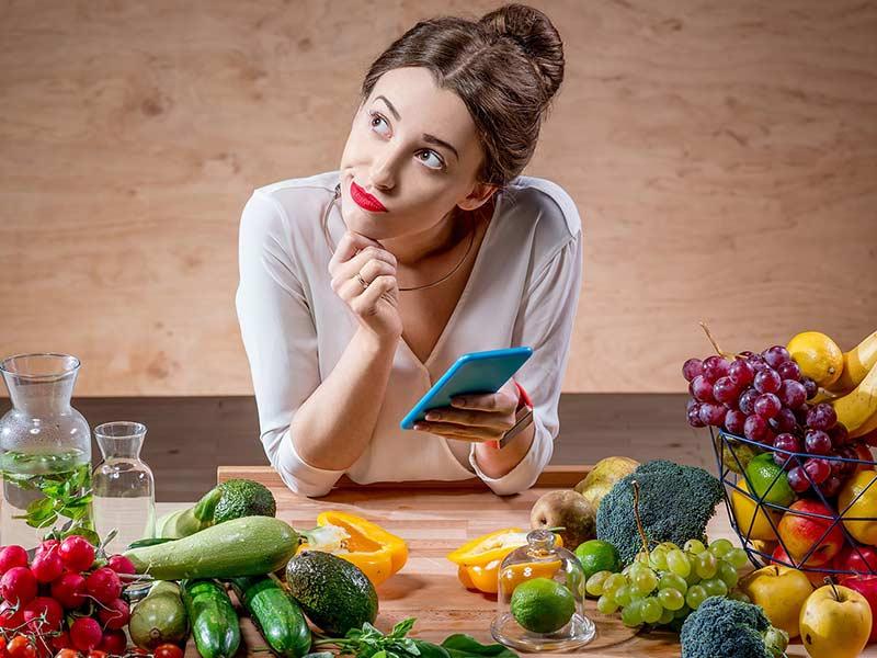 نکات مهمی که در برنامه رژیم غذایی بعد از عمل اسلیو معده باید به آن توجه شود، کدام موارد می باشند؟
