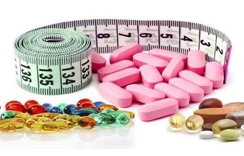 پس از عمل جراحی اسلیو معده بیمار چگونه وزن اضافی را کاهش می دهد؟