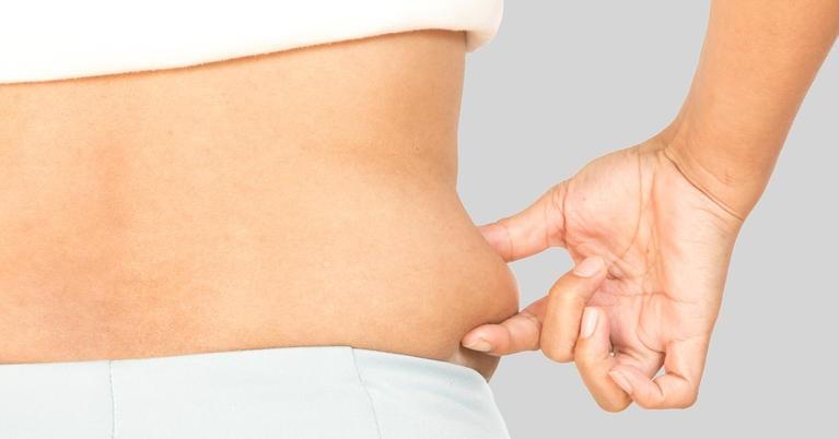 از مزایای جراحی اسلیو معده در درمان چاقی افراد عبارتند از: