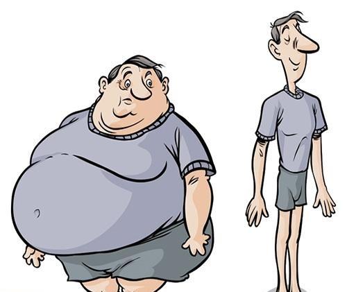 آسانترین روشهای جراحی چاقی