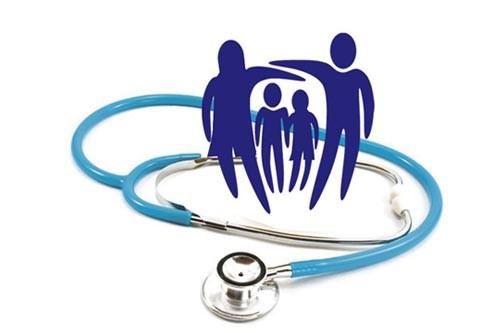 بیمه تکمیلی به دو صورت صادر می شود: