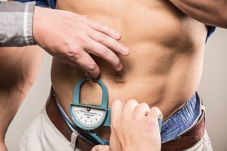 آیا بعد از انجام دادن عمل جراحی چاقی در فرد تغییرات زیادی در ظاهر بوجود می آید؟