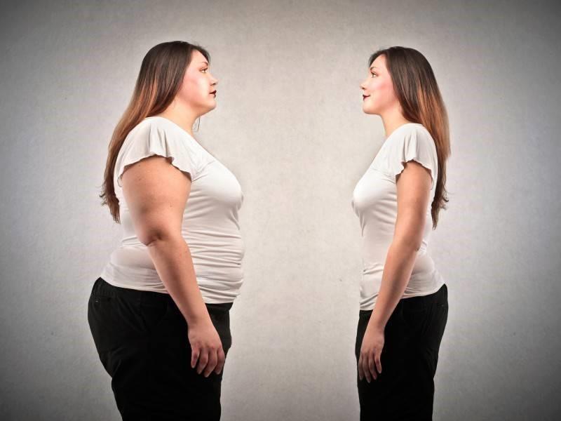 حذف زیاده روی و ریزه خواری از برنامه غذایی