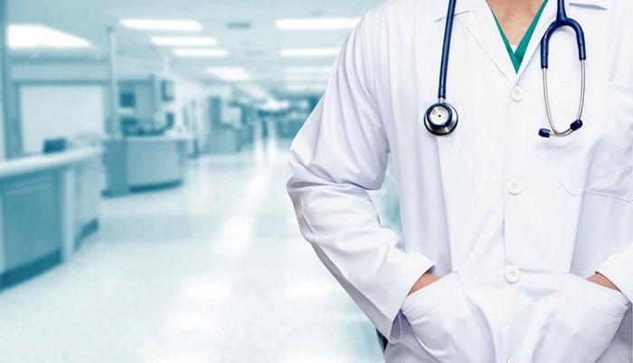 پس از موارد مهمی که در رابطه با مهارت و دانش های مورد نیاز جراح مورد توجه می باشد، می توان موارد زیر را نام برد: