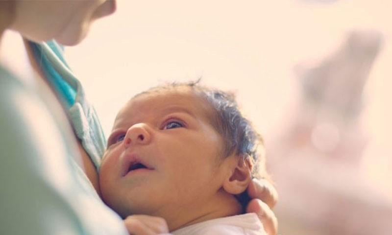 آیا ممکن است، جراحی بای پس معده برای بارداری آنها مشکلی به وجود آورد؟