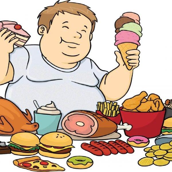 غذاهای جامد نباید زودتر از زمانی که پزشک اعلام می کند شروع شود