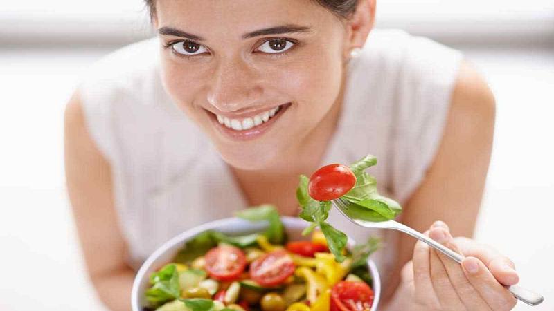 افراد بعد از عمل بای پس معده احساس گرسنگی نمی کنند