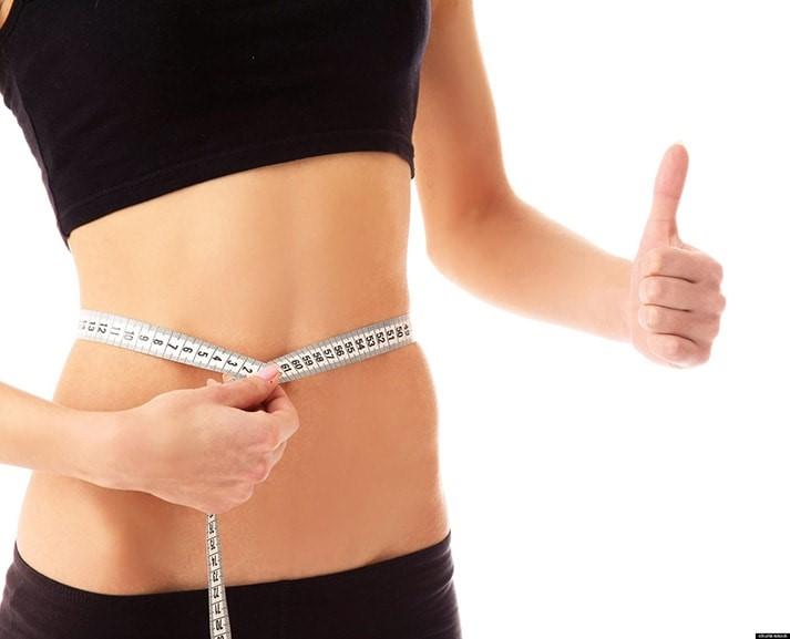 اهمیت پروتئین پس از عمل جراحی اسلیو معده