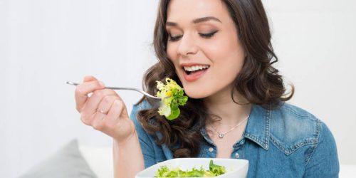 تغذیه بعد از عمل بای پس معده