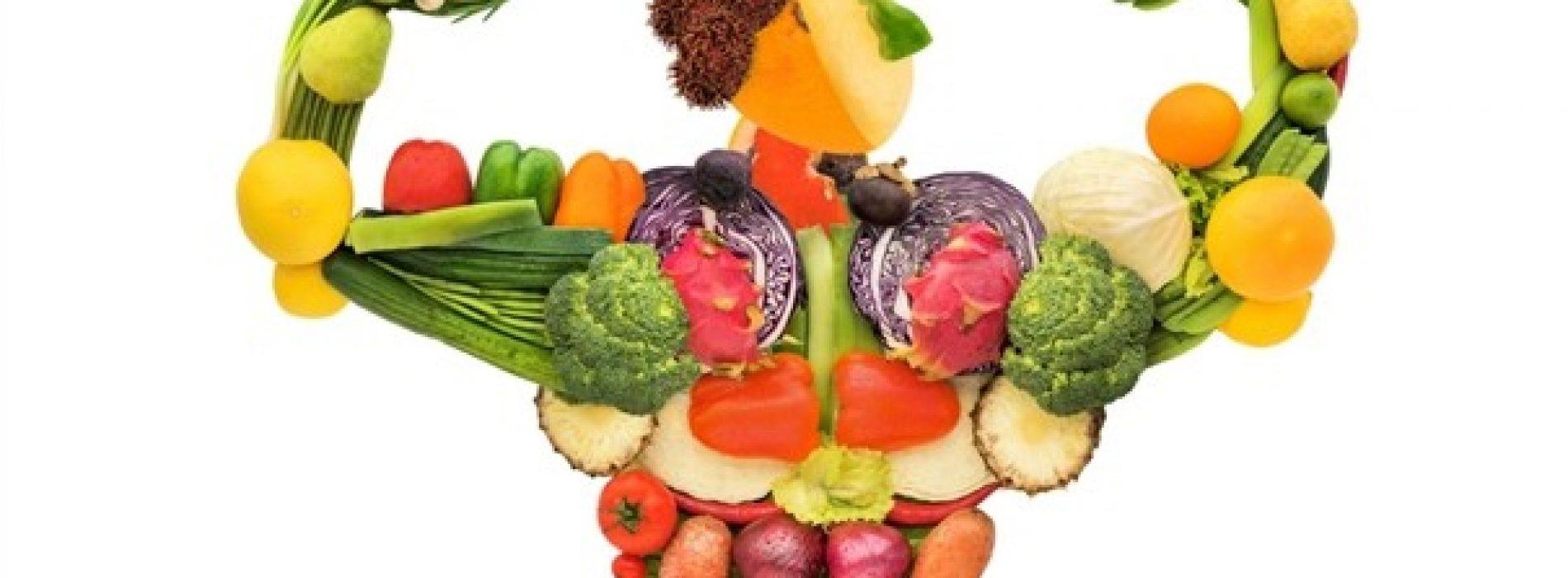 در حالت کلی رژیم غذایی هفته سوم بعد از عمل اسلیو معده دارای اهمیت بالایی است