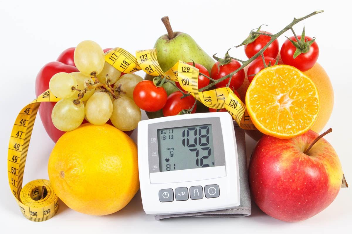 از طرفی نبود تایم مشخصی برای ورزش سبب افزایش اضافه وزن شما خواهد شد