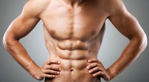 روند کاهش وزن بعد از عمل اسلیو به شکل مناسبی ادامه می یابد