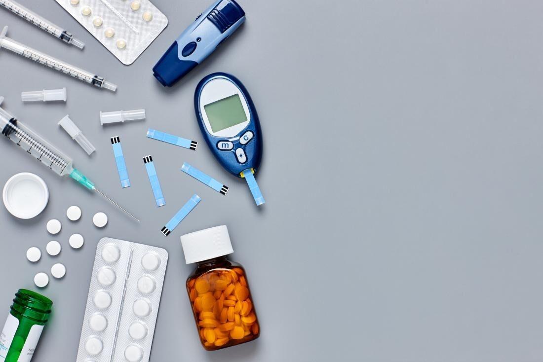 بالا رفتن میزان فشار خون