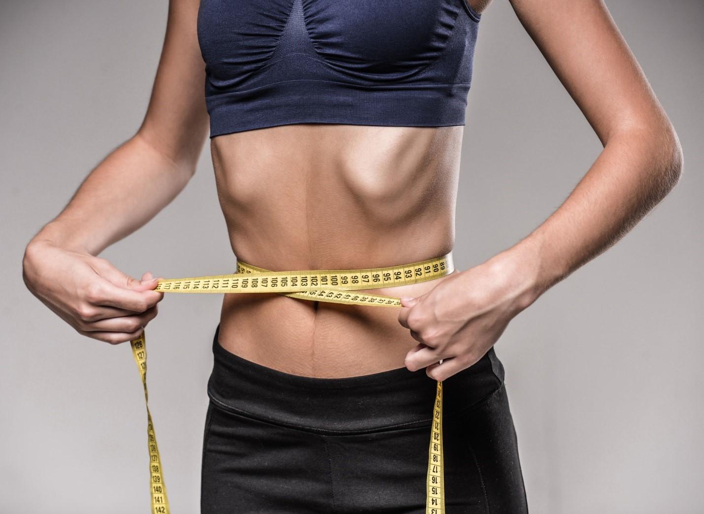 احتمال بازگشت اضافه وزن