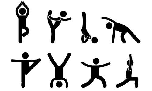 آیا انجام ورزش بعد از عمل جراحی بای پس معده ضروری است؟