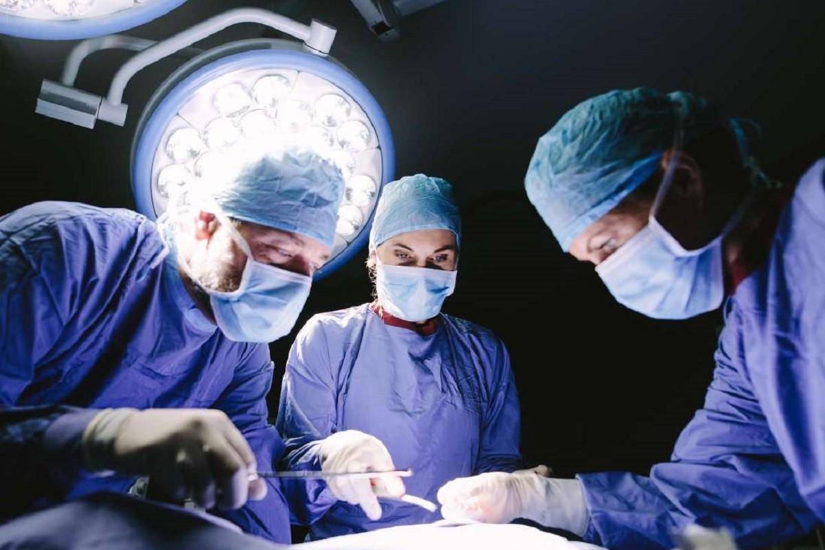 توقعات بیماران پس از انجام عمل اسلیو معده