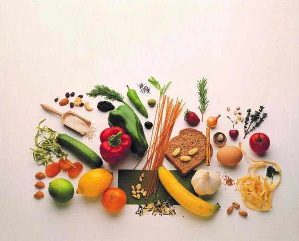دقت به رژیم غذایی قبل از عمل بای پس معده