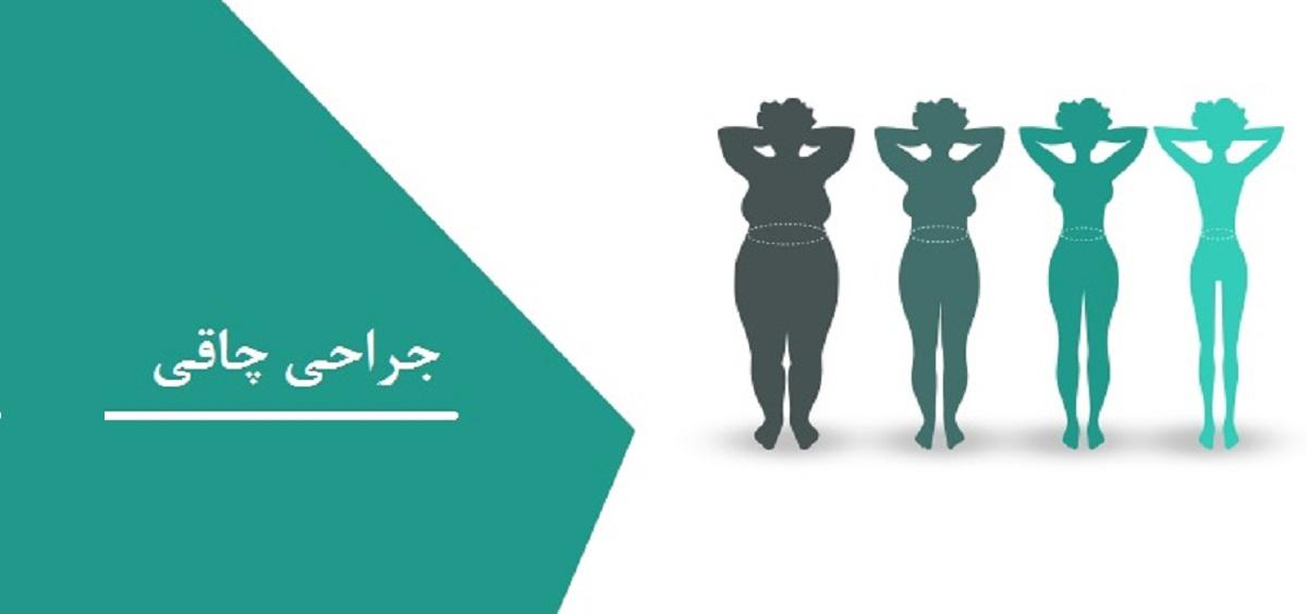 استفاده از مایعات صاف در رژیم جراحی چاقی به چه صورت می باشد؟