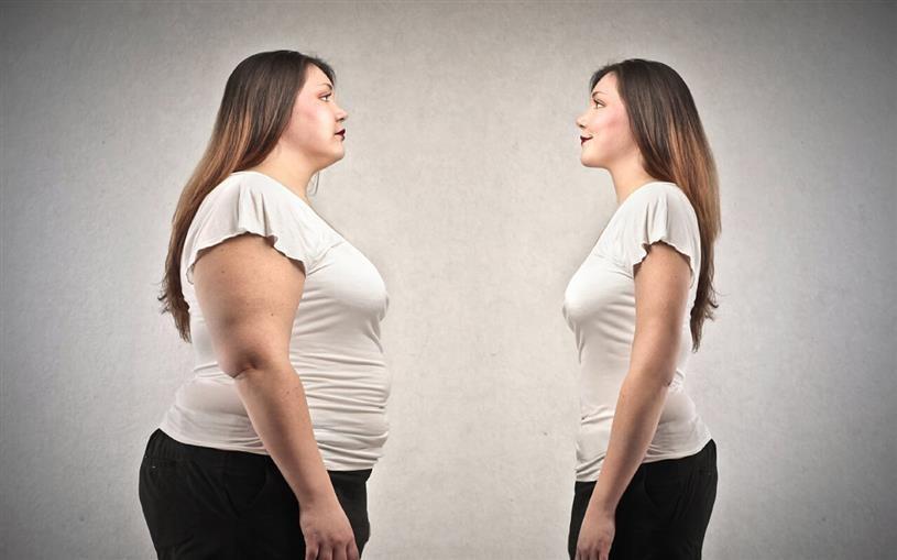چاقی چیست و در افراد مختلف به چه دلایلی ایجاد می شود؟
