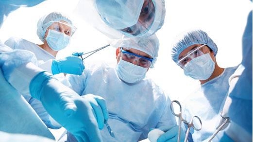 بعد از جراحی چاقی چه اتفاقی میافتد؟