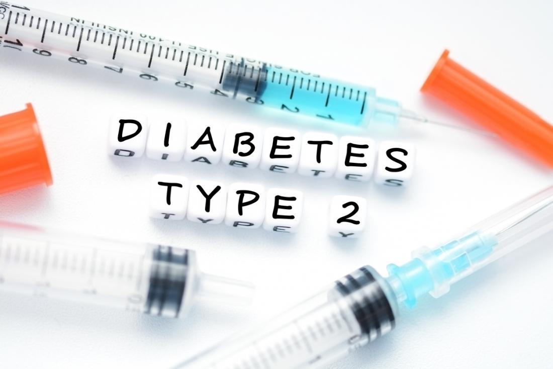 بیماری نوروپاتی دیابتی