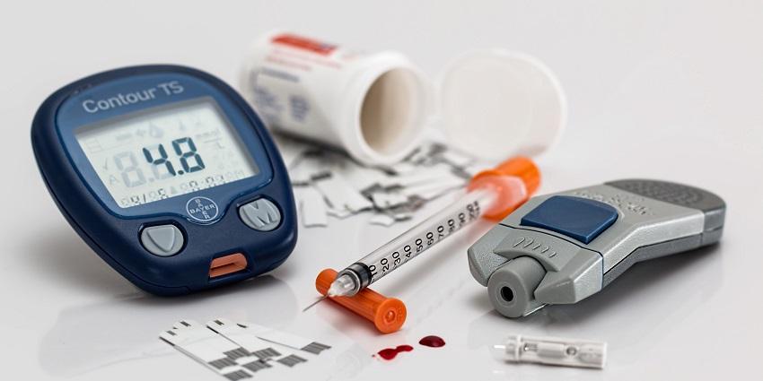 عوامل تاثیرگذار بر دیابت نوع دو