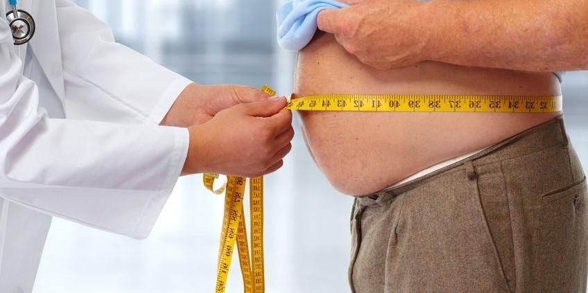 در چه صورت انجام جراحی لاغری برای بیماران رضایت بخش خواهد بود؟