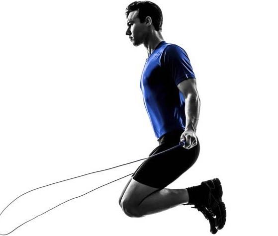 انجام تمرین های ورزشی به صورت منظم: