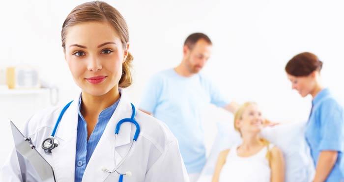 بهترین دکتر جراحی لاغری در تهران