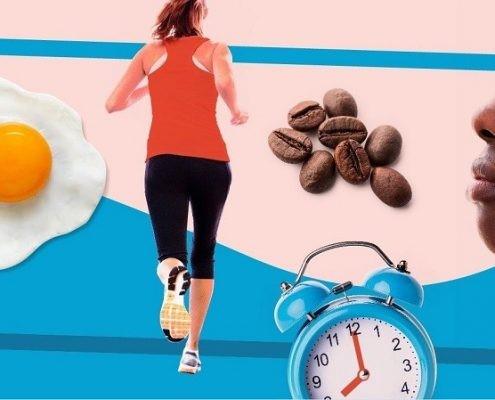 کاهش وزن کسانی که عمل اسلیو معده انجام داده اند به چه میزان بوده است؟