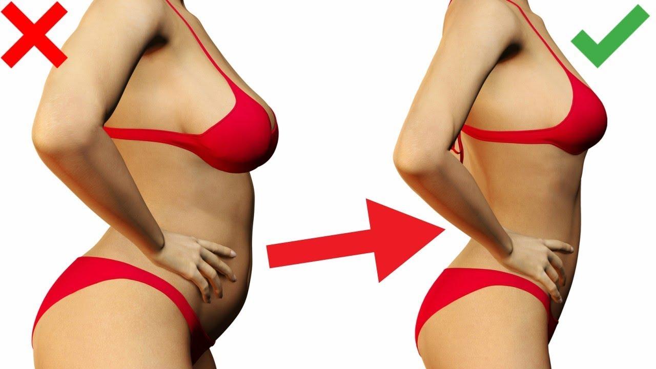 چگونگی تشخیص چاقی