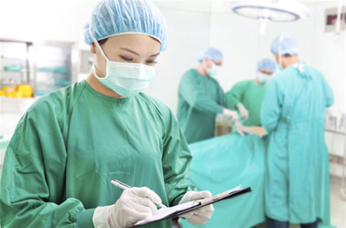 عمل لاغری گاسترکتومی یا اسلیو معده چگونه انجام میشود ؟