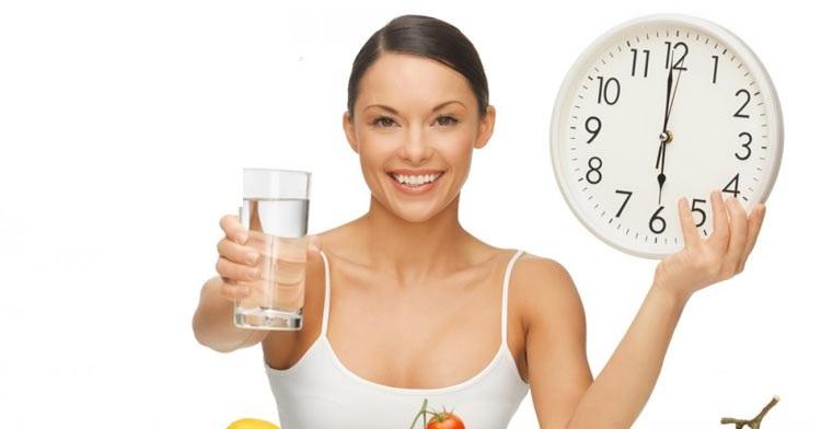 آیا رعایت نکردن تغذیه بعد از عمل اسلیو باعث بازگشتن به وزن قبلی می شود؟