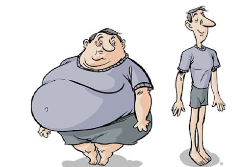 بدن شما باید در تمام طول یک روز حداقل ۶۰ گرم پروتئین دریافت کند
