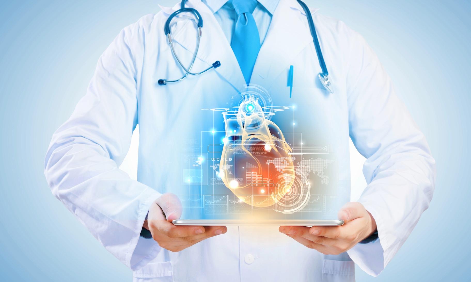 آیا جراحی اسلیو معده می تواند باعث کاهش اشتها در بین افراد مبتلا به بیماری چاقی شود؟