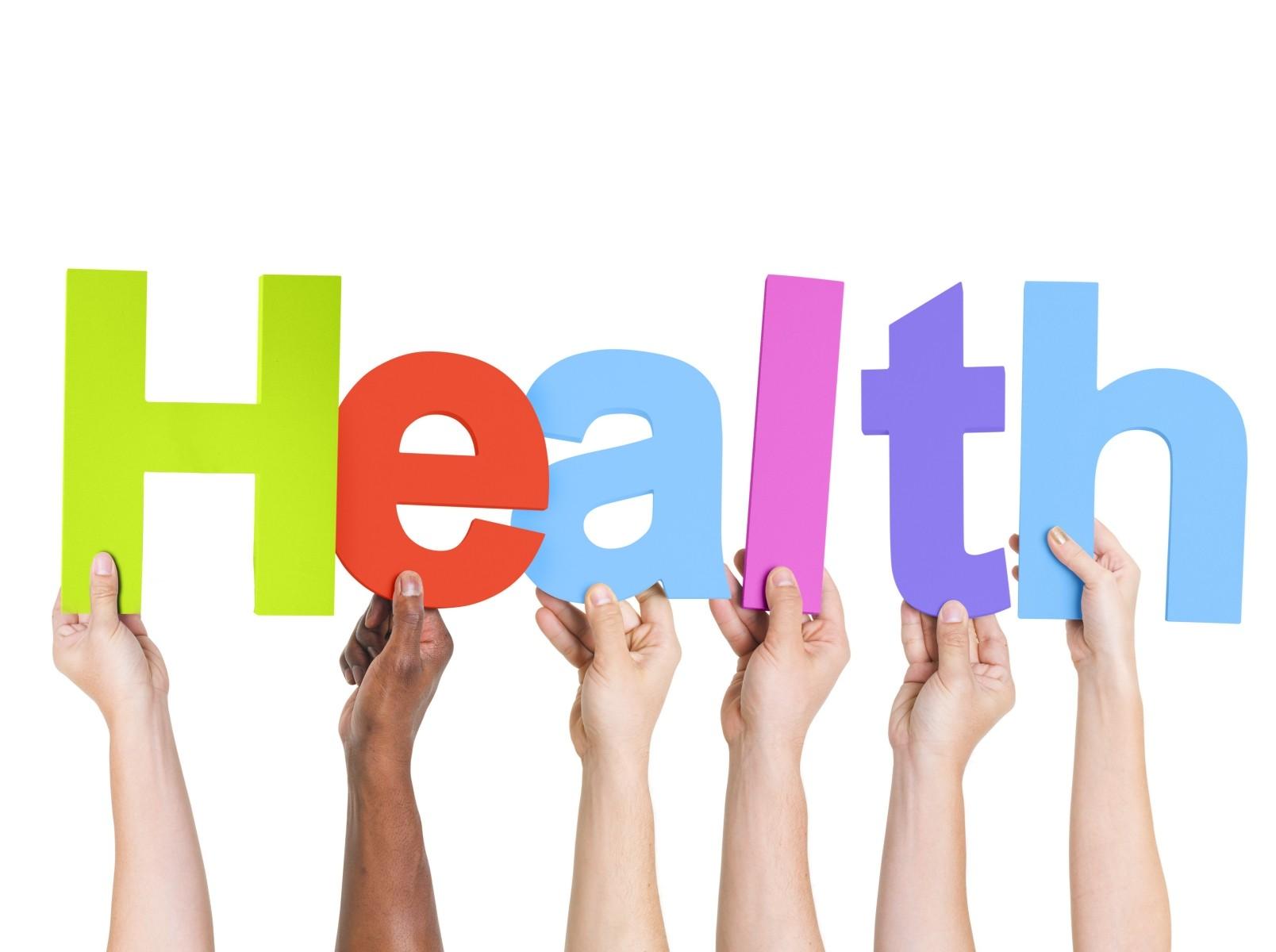 چرا مبارزه با چاقی از اهمیت زیادی برخوردار است؟