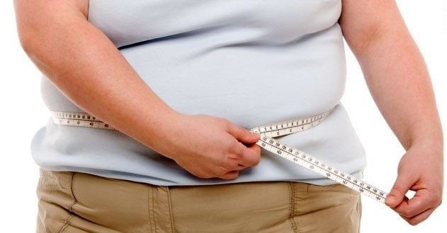 مگر میان کم شدن وزن و داشتن یک تناسب اندام، فرقی وجود دارد؟