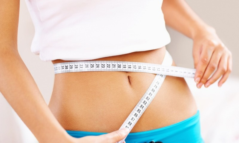 میزان کاهش وزن و احتمال بازگشت آن بعد از بای پس معده به چه صورت است؟