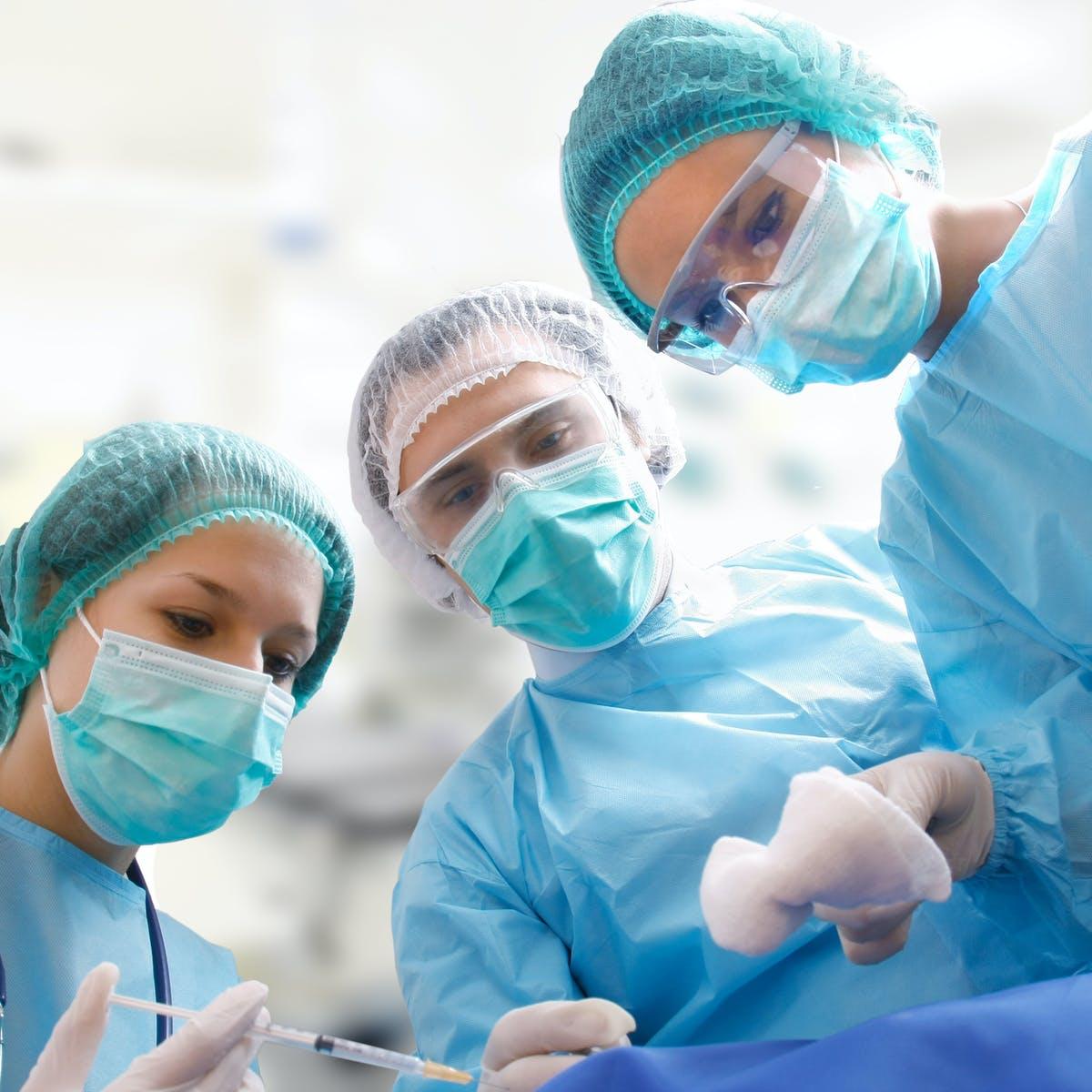 آیا انجام عمل اسلیو معده می تواند بر درمان مشکلات ناشی از آسم موثر واقع شود؟