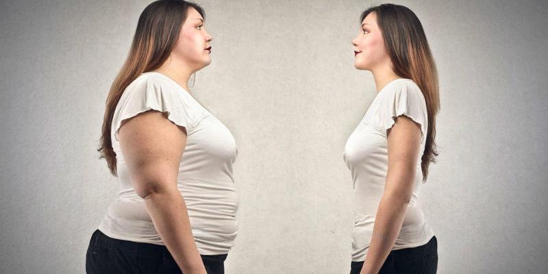 درمان بیماری های ناشی از چاقی