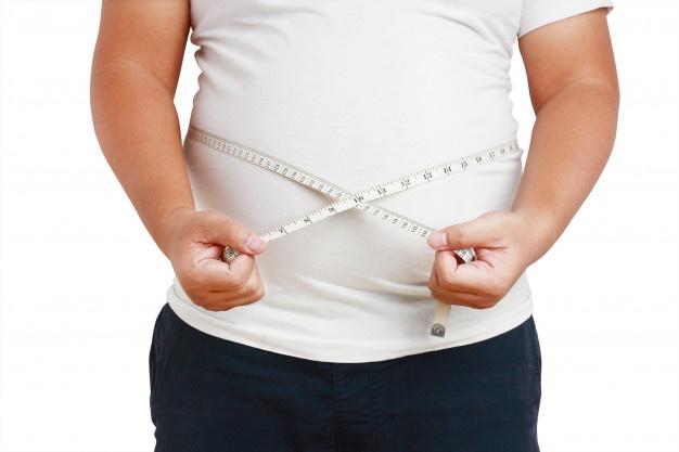 عمل های لاغری به تنهایی شما را لاغر نمی کنند