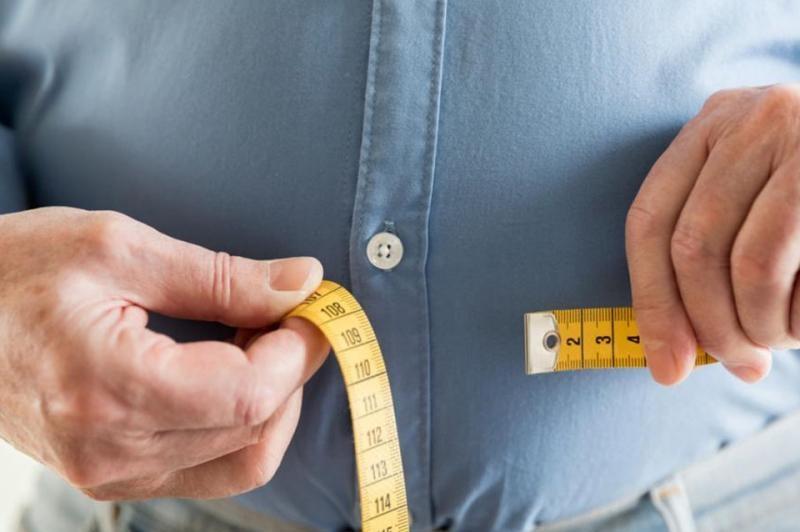 مراجعه به بهترین کلینیک های درمان چاقی