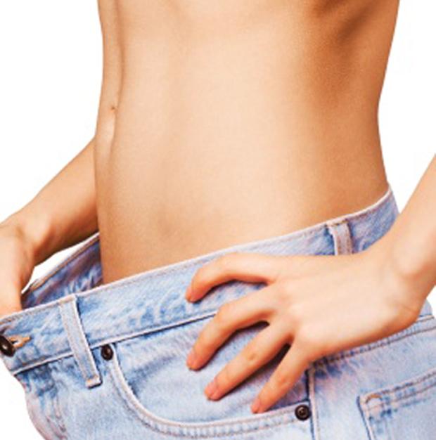 روش لیپوماتیک درمانی برای چاقی نیست
