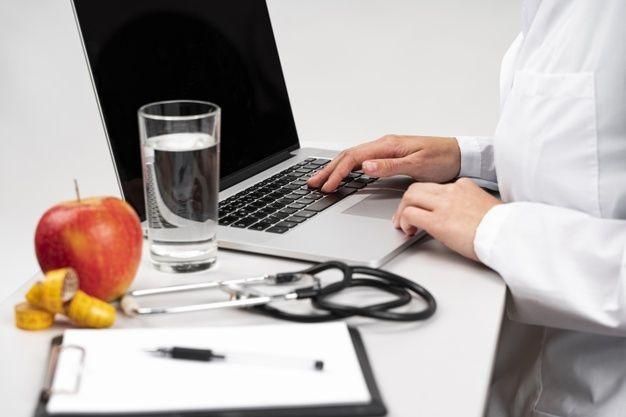 تاثیر کاهش فعالیت های جسمی بر استپ وزن بعد از عمل اسلیو معده
