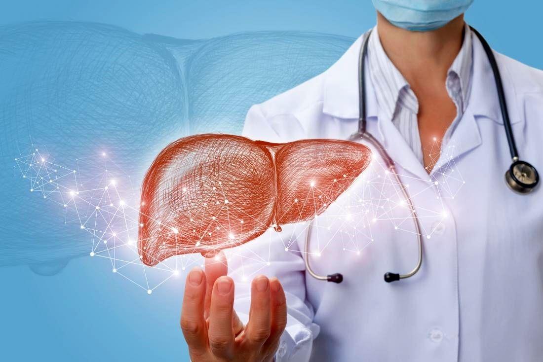 بهترین راه برای انتخاب جراح چیست؟