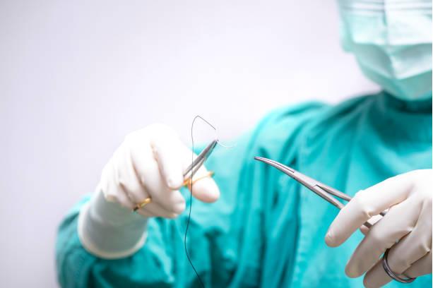 عمل های جراحی لاغری می توانند راه حل سریعتری باشند