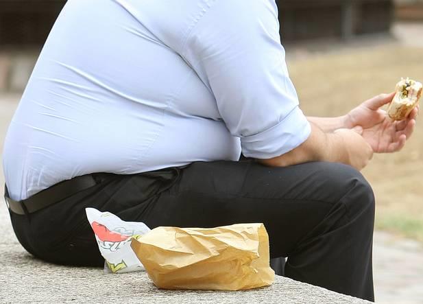 خطر افزایش وزن پس از بای پس معده برگشت پذیر