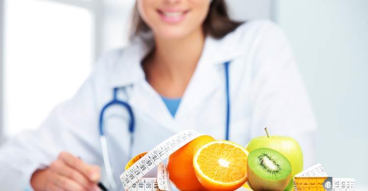 مصرف مولتی ویتامین خود را به شکل روزانه ادامه بدهید